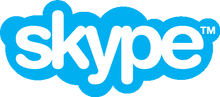 Online English Classes using Skype